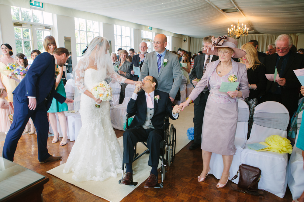 rmw-kate-holor-wedding-by-lee-allen-68-of-121