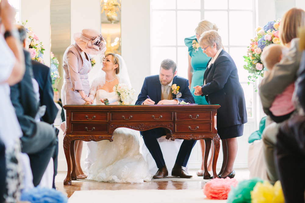 rmw-kate-holor-wedding-by-lee-allen-73-of-121