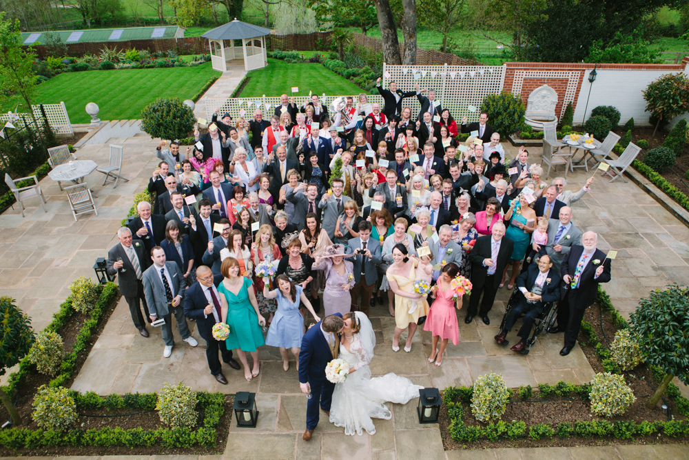 rmw-kate-holor-wedding-by-lee-allen-76-of-121