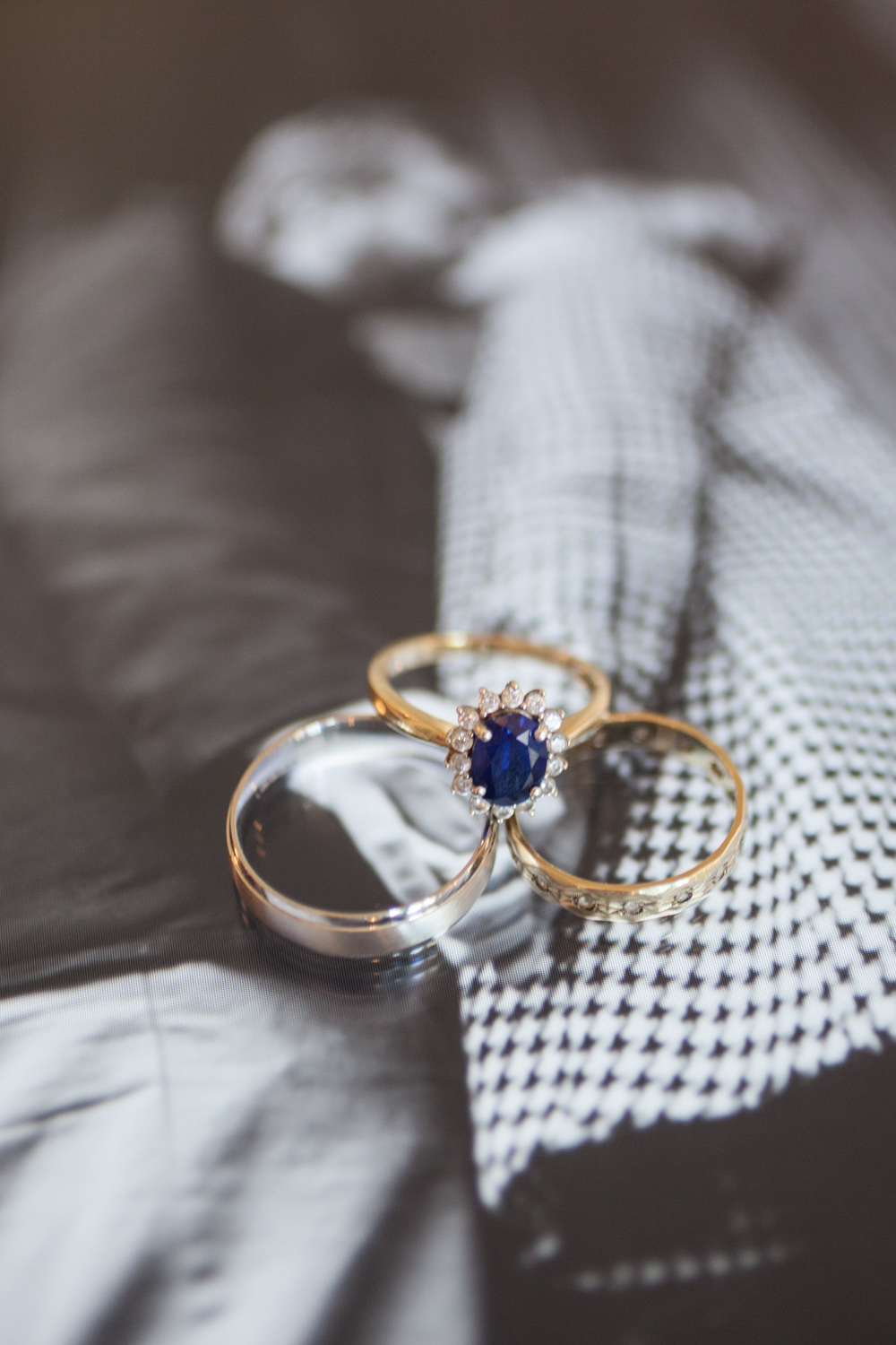 rmw-kate-holor-wedding-by-lee-allen-90-of-121