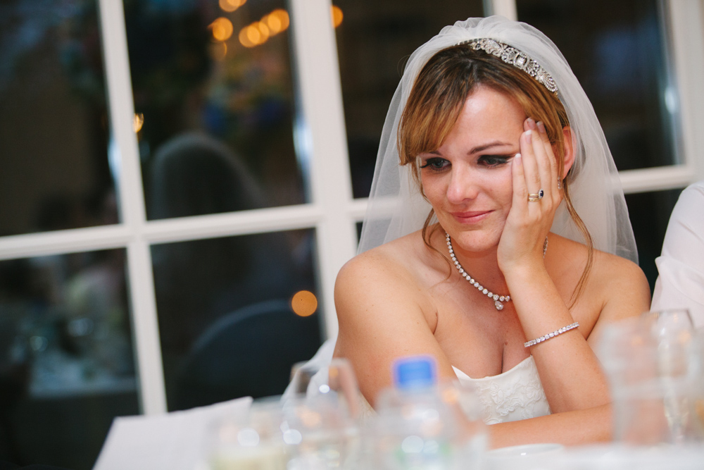 rmw-kate-holor-wedding-by-lee-allen-93-of-121