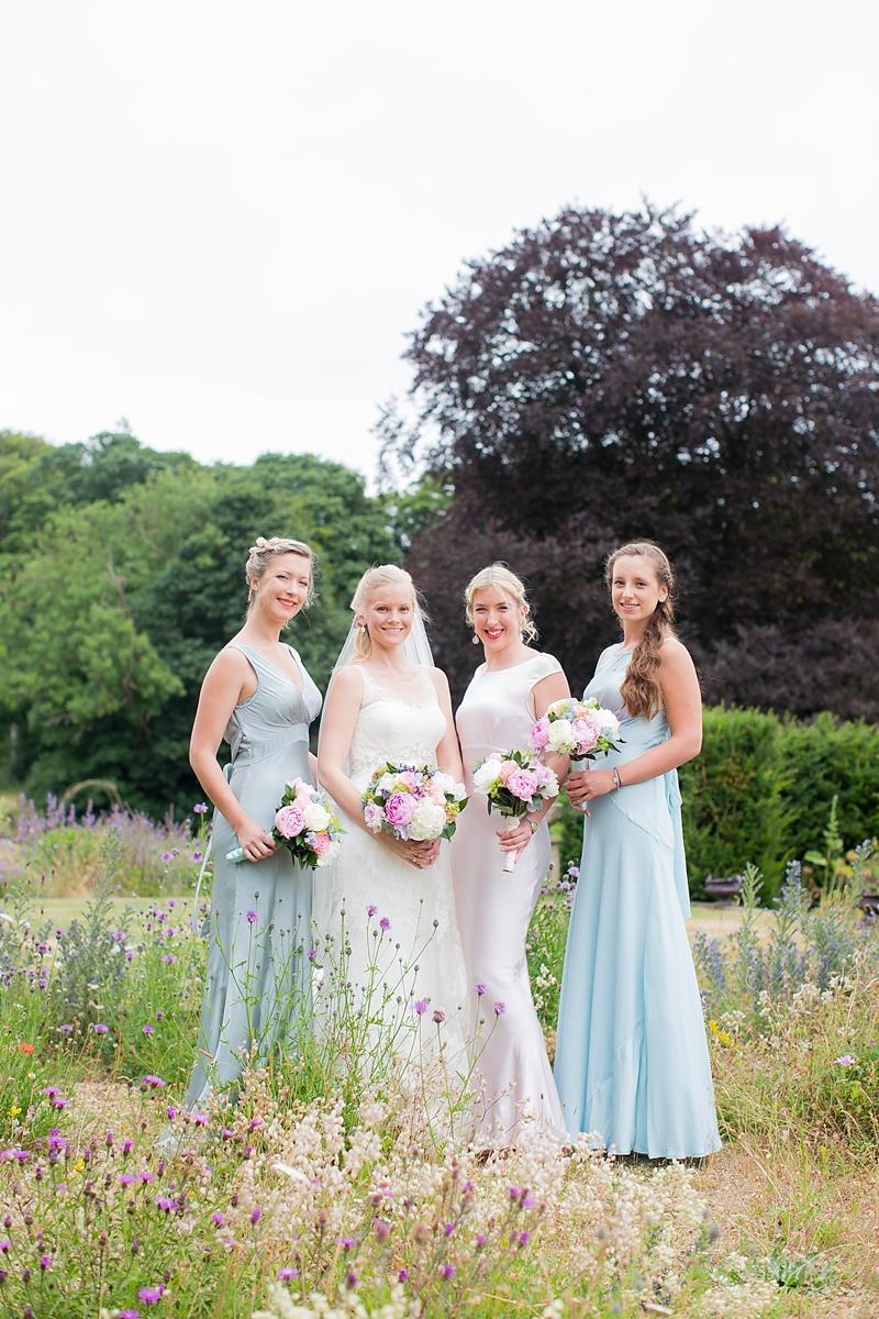Country Outdoor Wedding Dresses 93 Best Elegant Country Garden Wedding