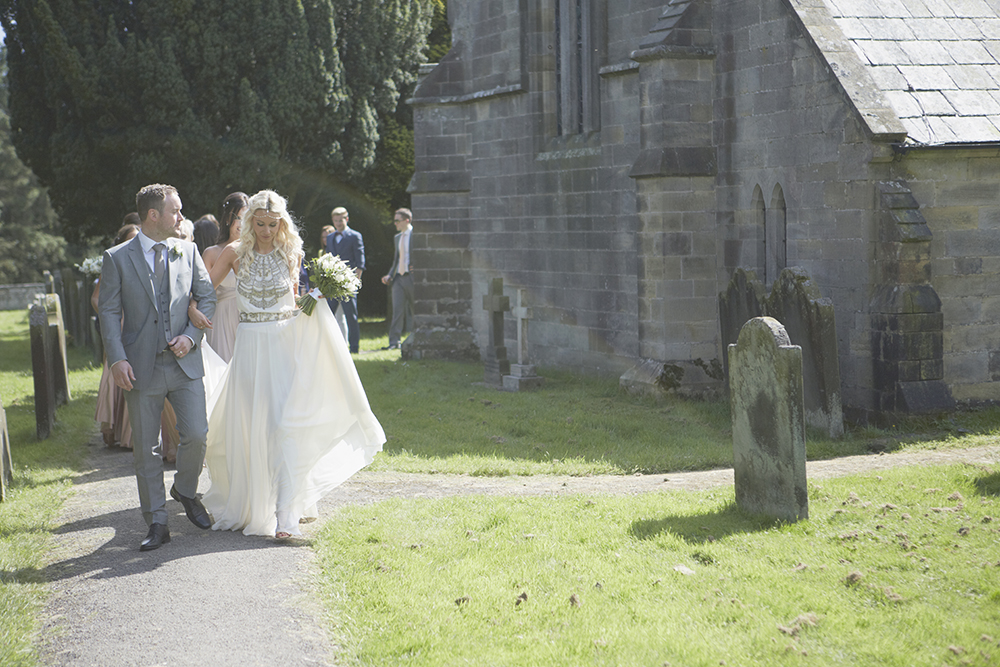Image by Natalie j Weddings