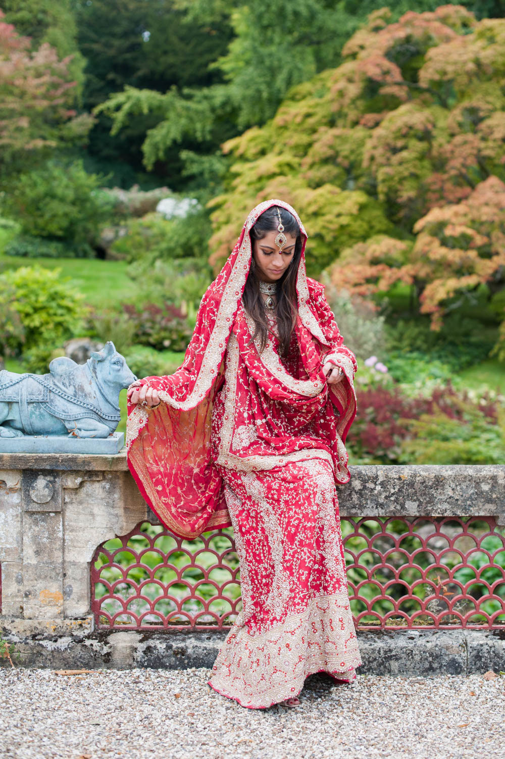 black rock hindu personals Meet british asian hindu singles welcome to our site, join us and meet thousands of asian hindu professionals over 15000 british hindu members.