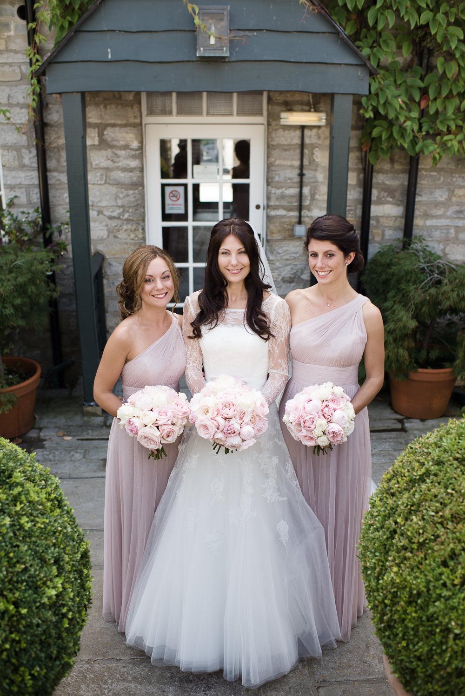 Bridesmaid Dresses For Rustic Wedding 84 Unique Image by uca