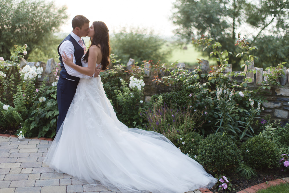 Wedding Dresses Somerset 88 Simple Image by uca