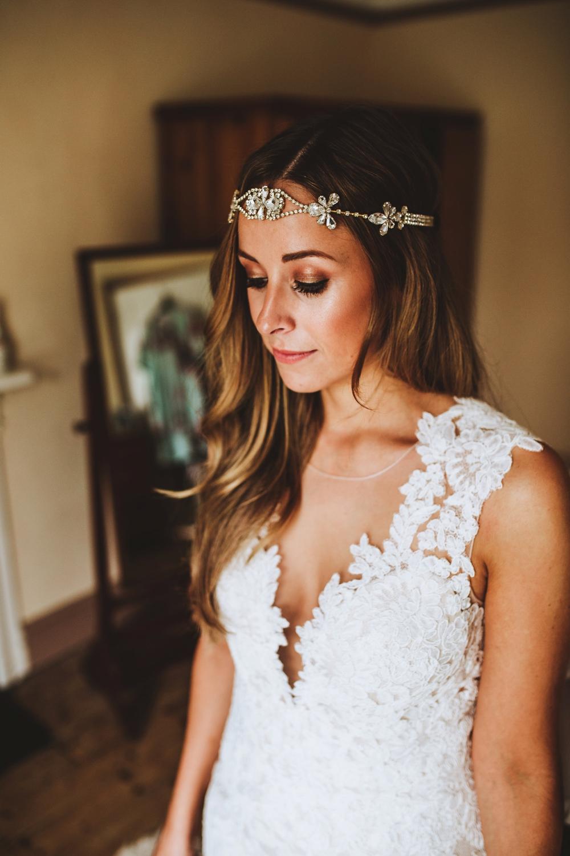 Watters Watters Bride 81