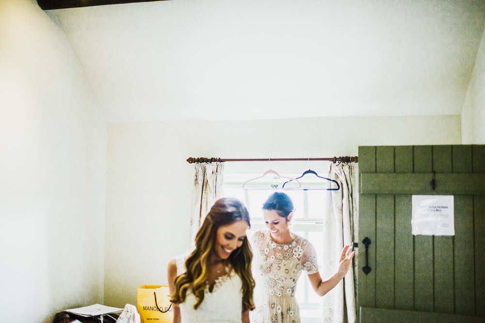 manolo blahnik wedding shoes australia online