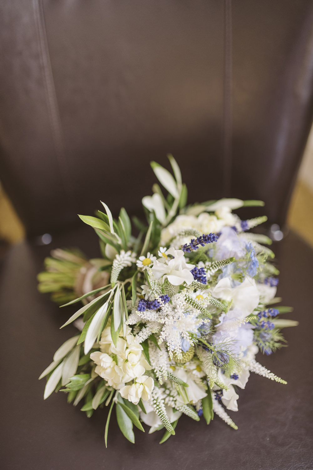 Johanna hehir mae lace wedding dress cornflower blue alfred images by a ombrellifo Image collections