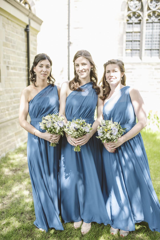 Johanna hehir mae lace wedding dress cornflower blue alfred images by a ombrellifo Choice Image