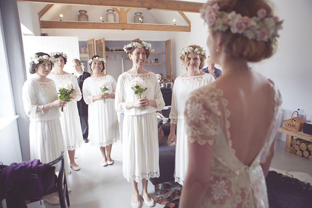 Genevieve Wedding Dress 71 Cute  uca href ud