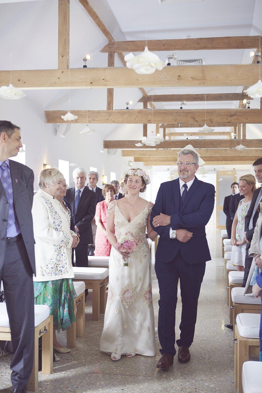 Genevieve Wedding Dress 33 Popular  uca href ud