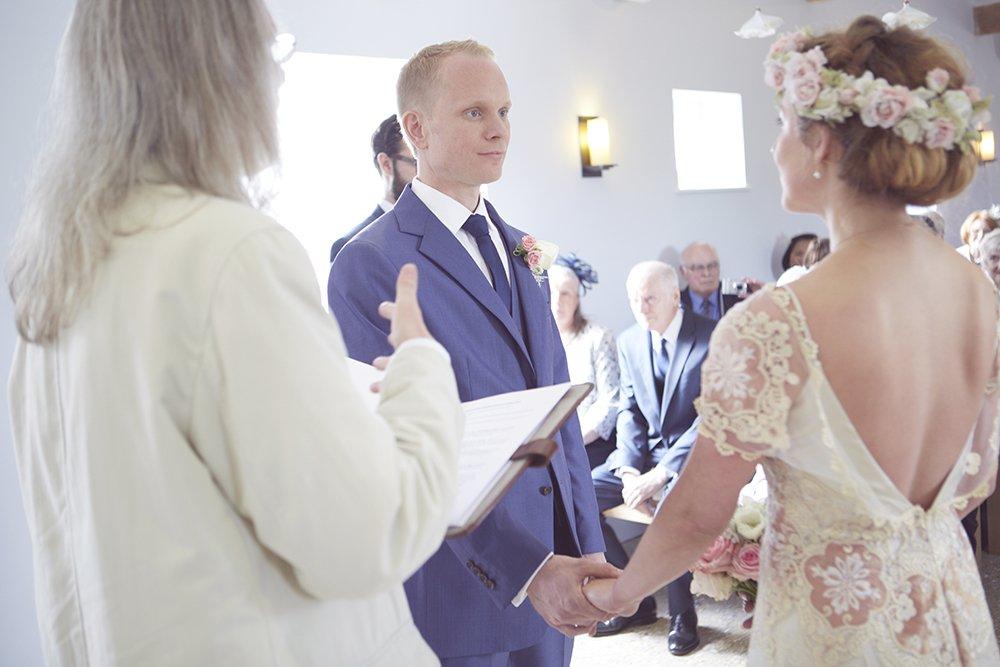 Genevieve Wedding Dress 31 Marvelous  uca href ud