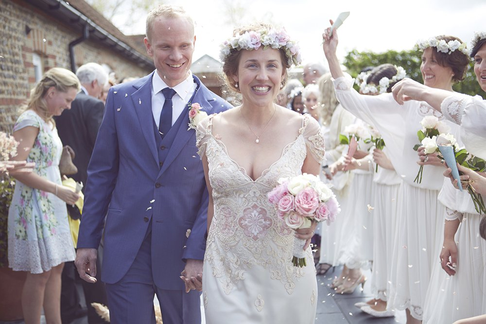 Genevieve Wedding Dress 27 Cool  uca href ud