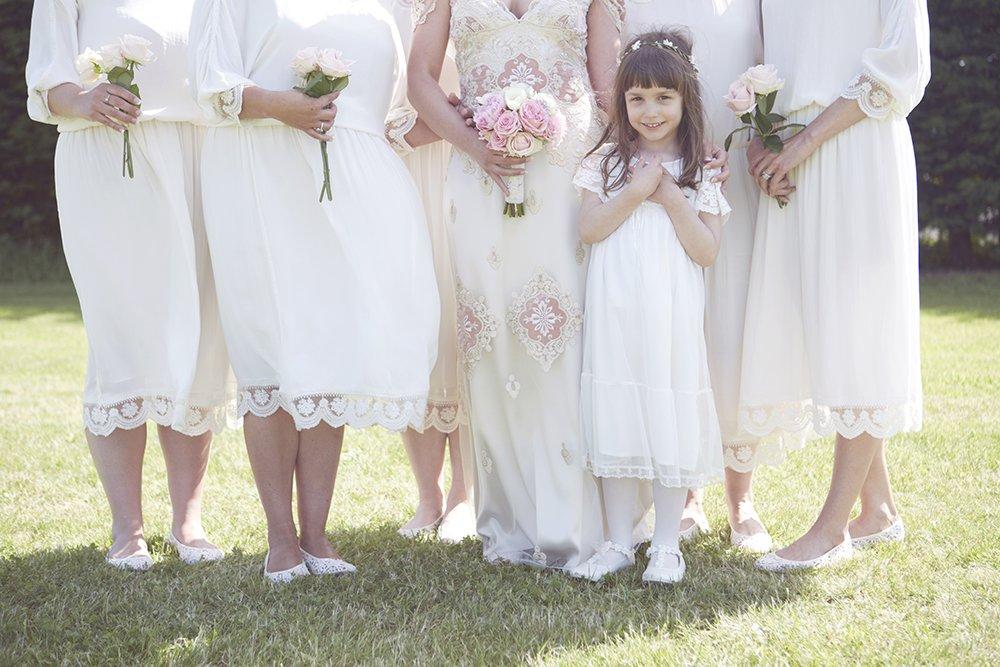 Genevieve Wedding Dress 45 Luxury  uca href ud