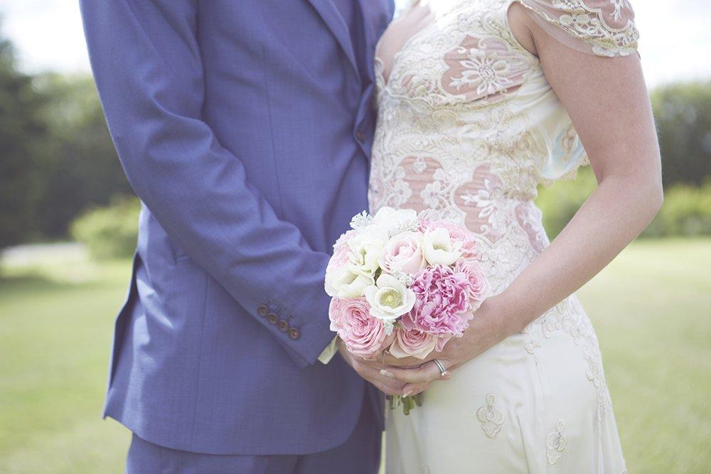 Genevieve Wedding Dress 76 Inspirational  uca href ud