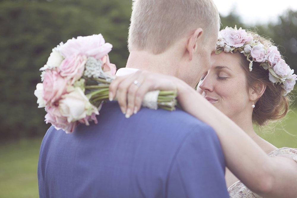 Genevieve Wedding Dress 83 Luxury  uca href ud