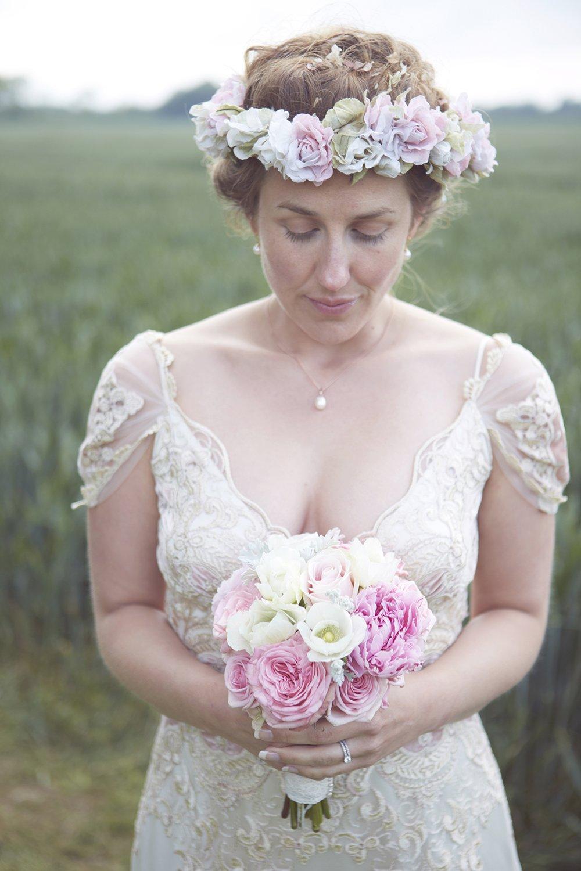 Genevieve Wedding Dress 3 Fresh  uca href ud