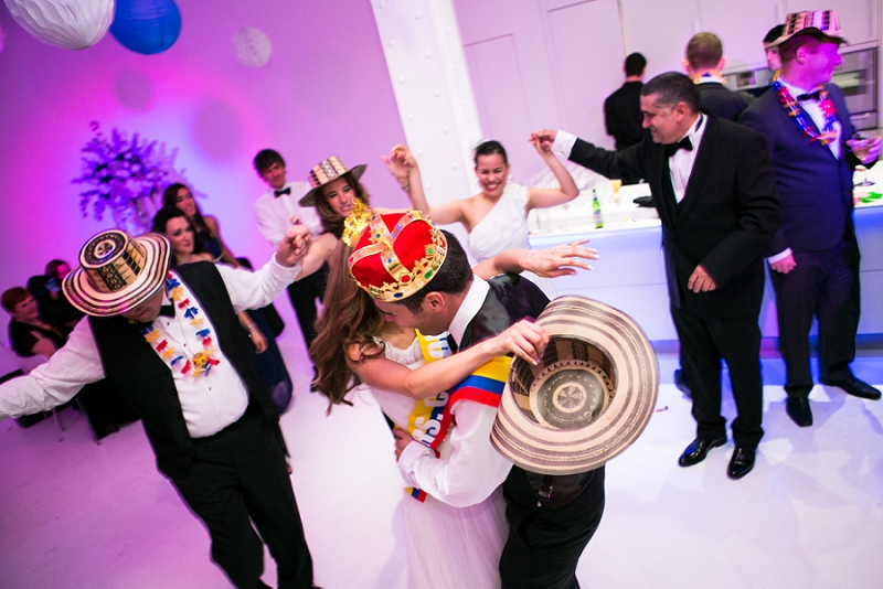 elegant wedding at the connaught hotel mayfair with bride
