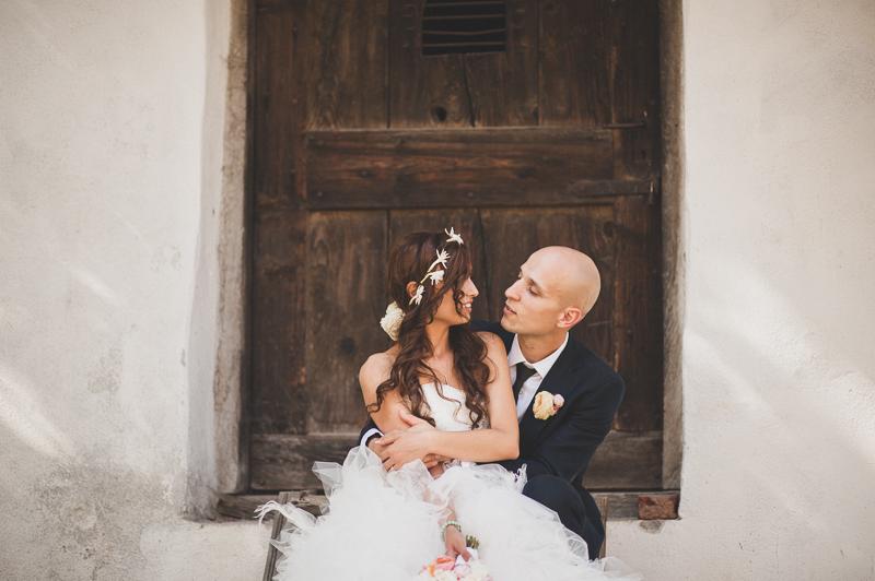 Peony Wedding Dress 63 Trend matt penberthy tr