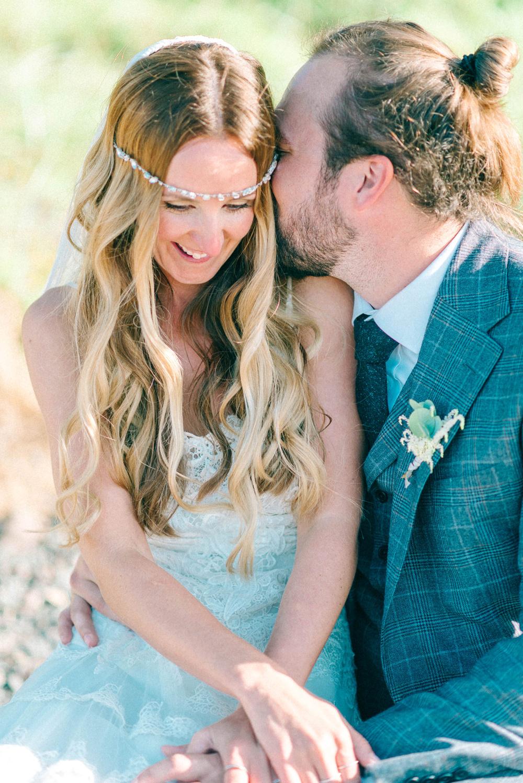 Brooke and ralph wedding