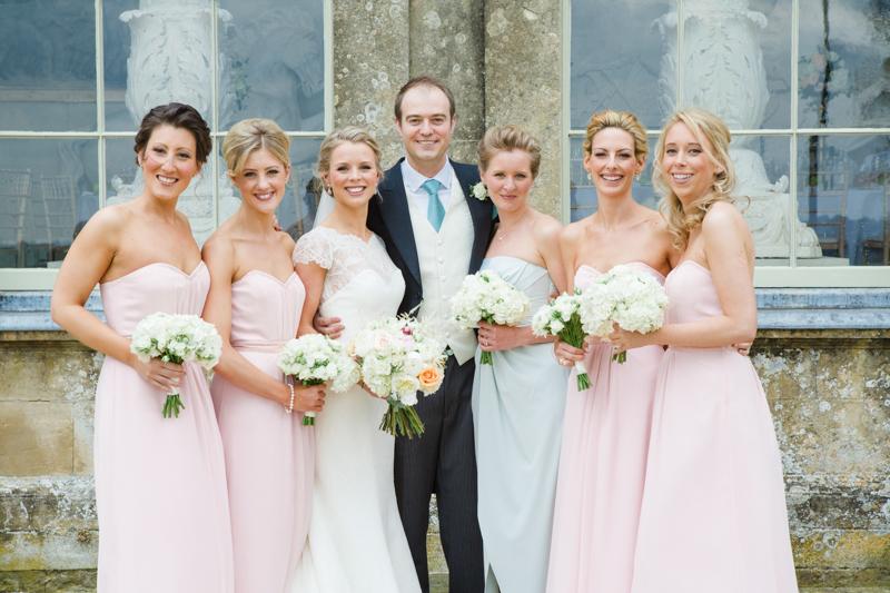 Ted Baker Wedding Dresses 27 Elegant  Dresses From Ted