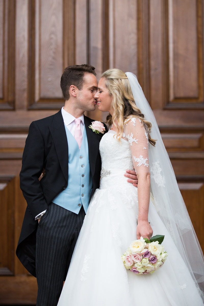 Lilac Wedding Gown 75 Inspirational An Elegant London Wedding