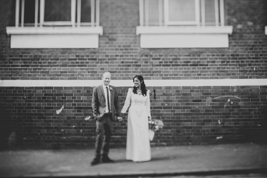Oxfam Wedding Dresses 64 Ideal A Contemporary London Wedding