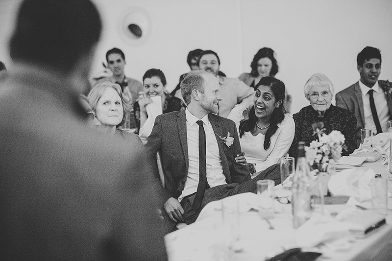 Oxfam Wedding Dresses 62 Epic A Contemporary London Wedding