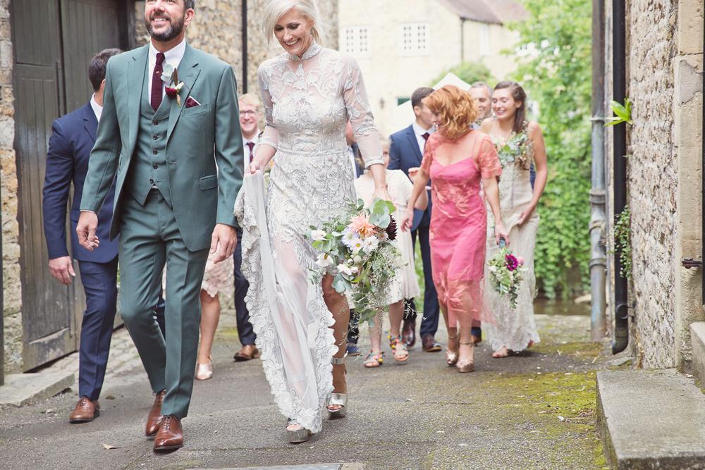 10 Saree Draping Styles for Wedding  Makeupandbeautycom