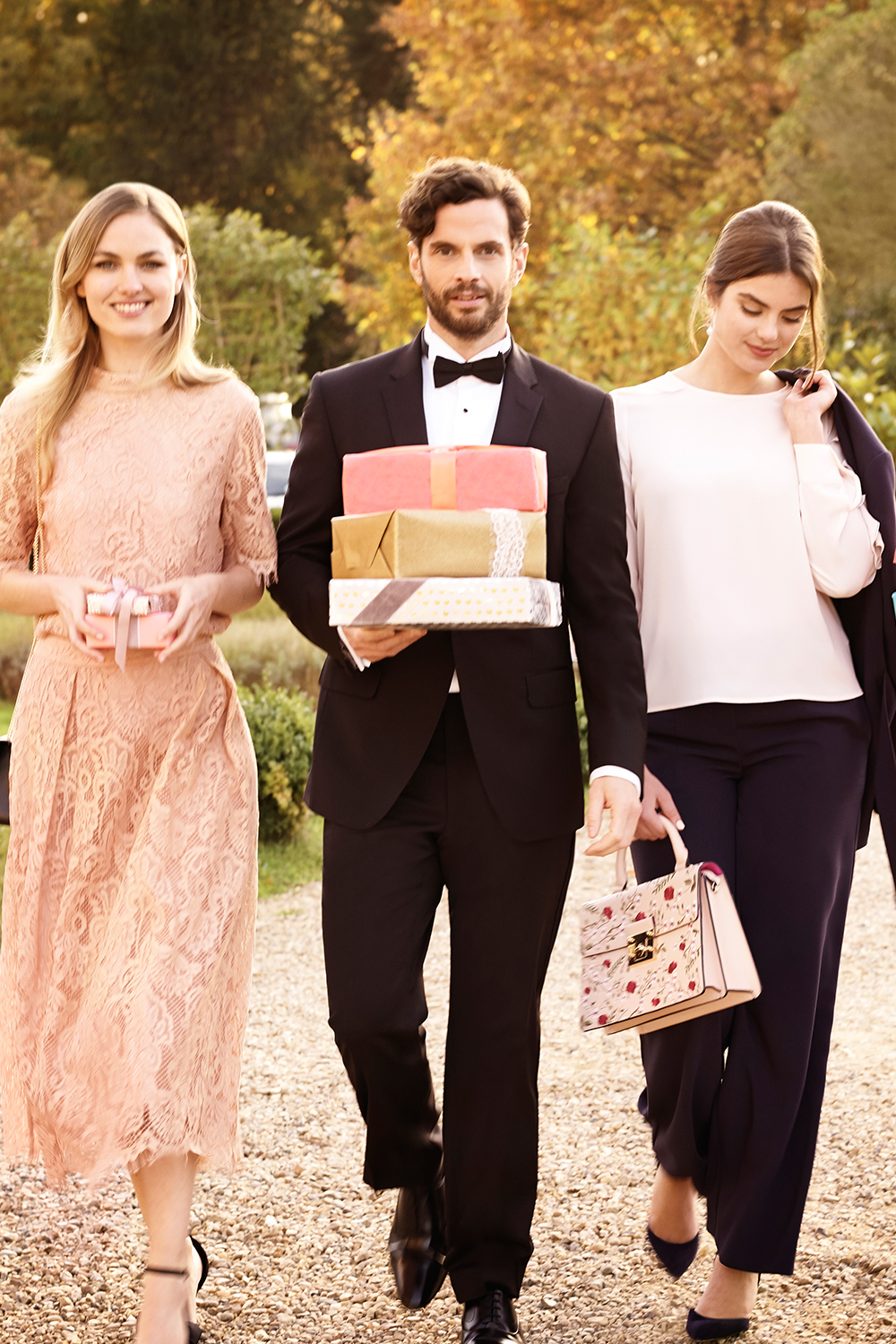 Marks and spencer wedding shop online wedding hub wedding guest attire from marks and spencer junglespirit Images