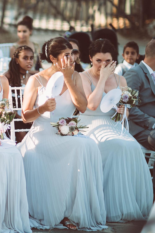 Magnificent Jenni Rivera Wedding Dress Inspiration - All Wedding ...