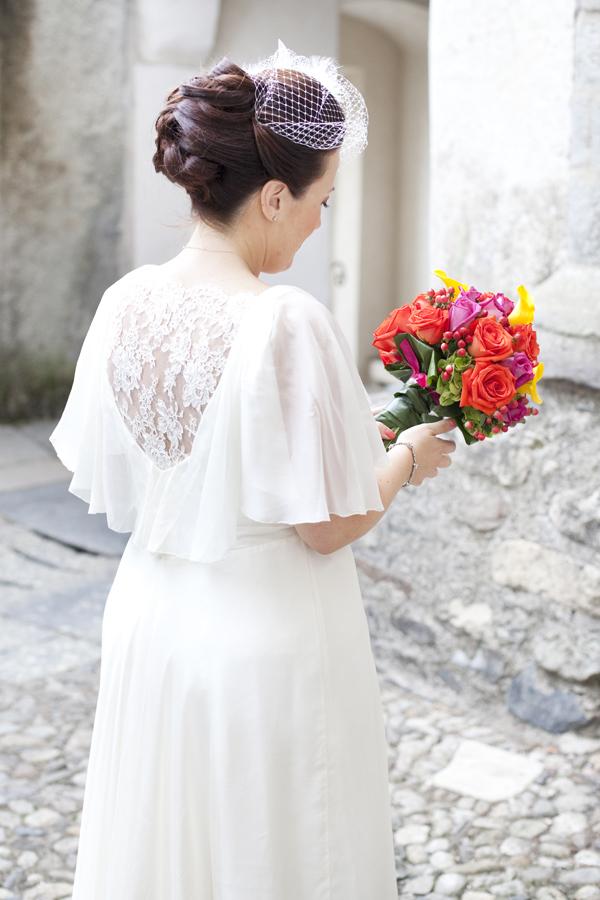 English Wedding Dress 47 Cute A Traditional English Wedding