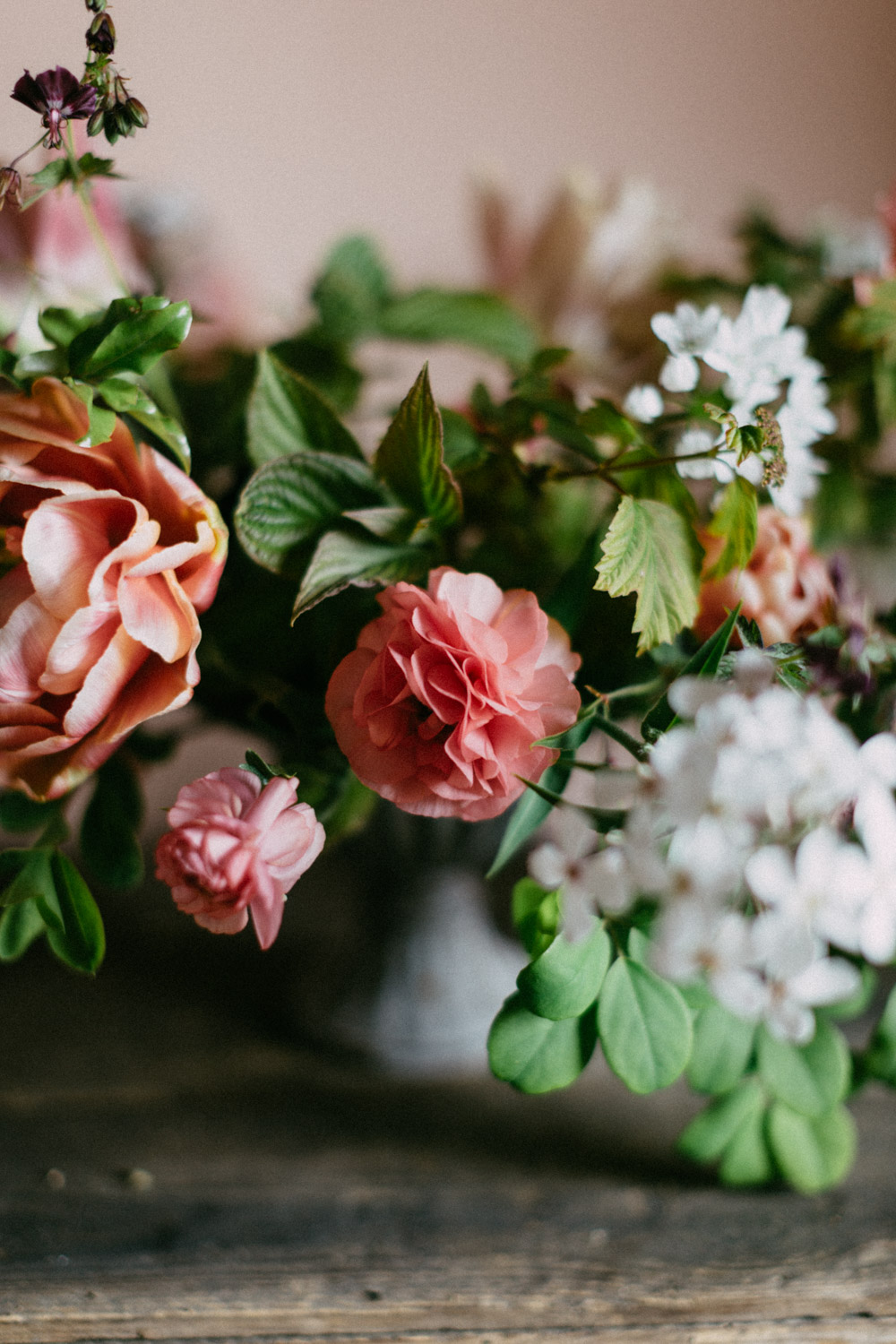 High Quality The Garden Gate Flower Company Florists One To One Session With Best Day  Ever