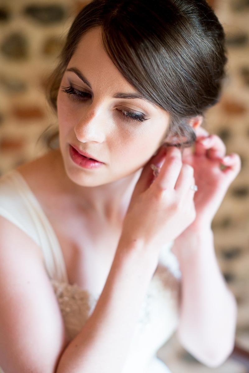 Peony Wedding Dress 96 Luxury A Romantic Wedding At