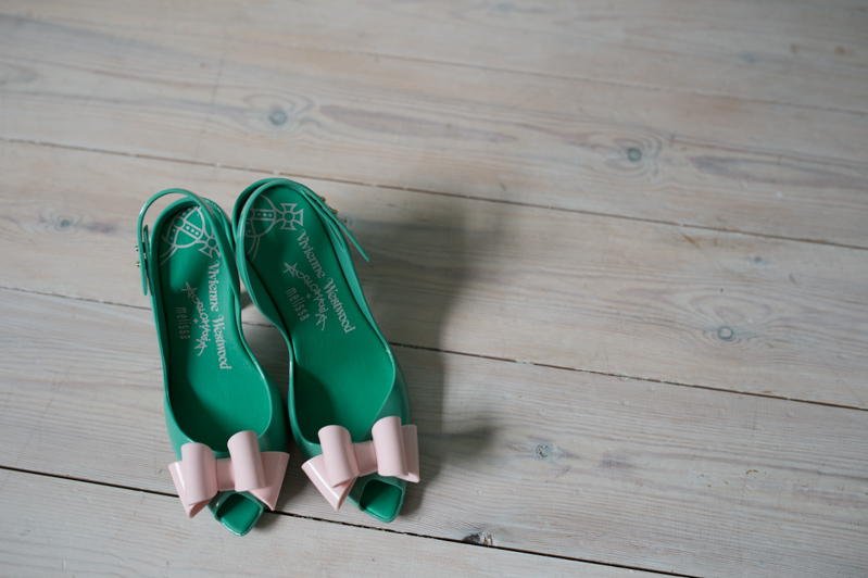 Beach Wedding Shoes 89 New Image by Kari Bellamy