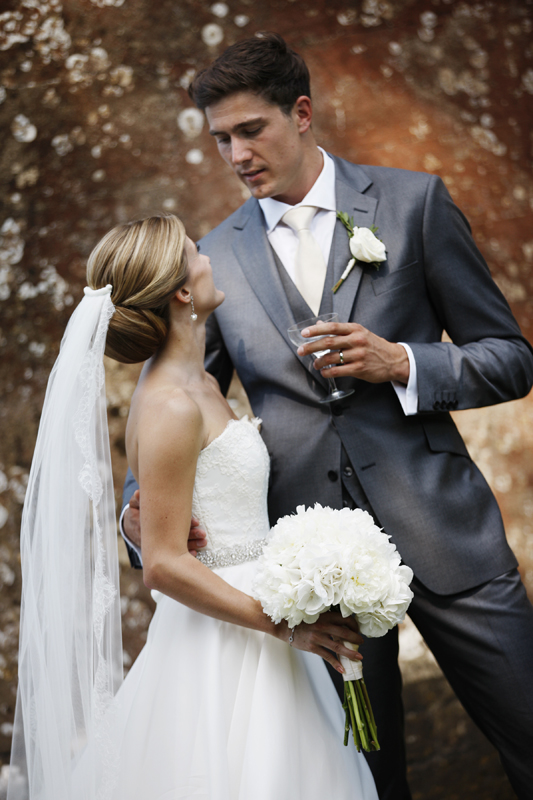 Peony Wedding Dress 65 Ideal Image by Brett Harkness