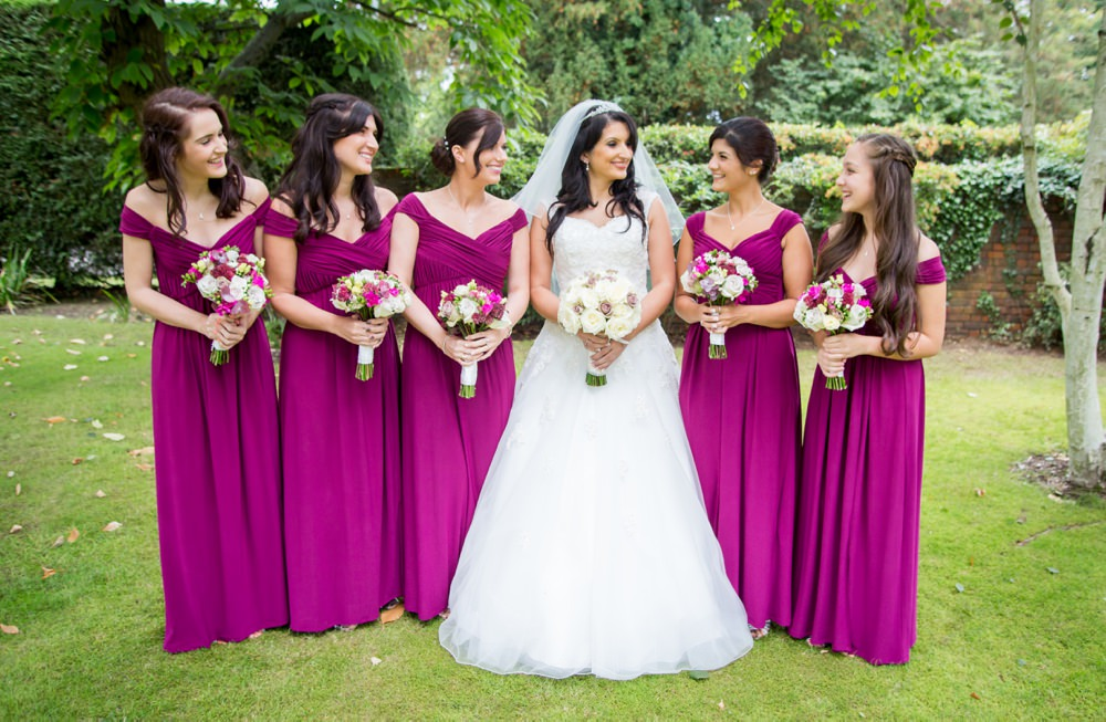 Rock my wedding rates philippa sian photography west london image by a hrefhttpphilippa sian junglespirit Choice Image
