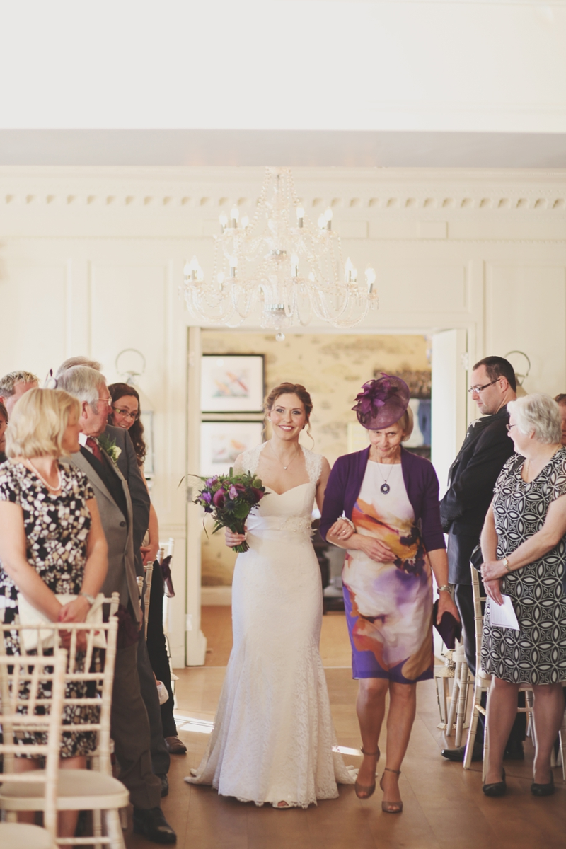 Paloma Blanca Wedding Dresses For Sale 90 Epic An Elegant Wedding At