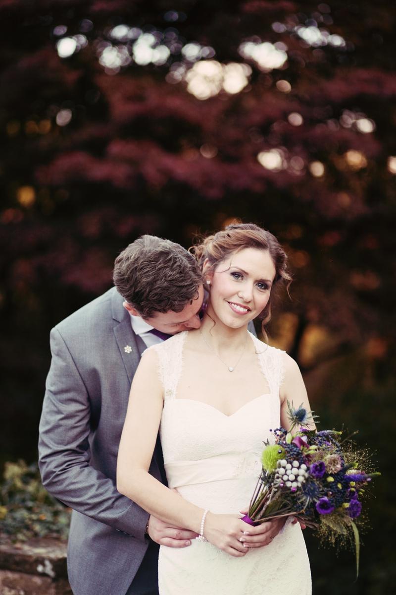 Paloma Blanca Wedding Dresses For Sale 83 Simple An Elegant Wedding At