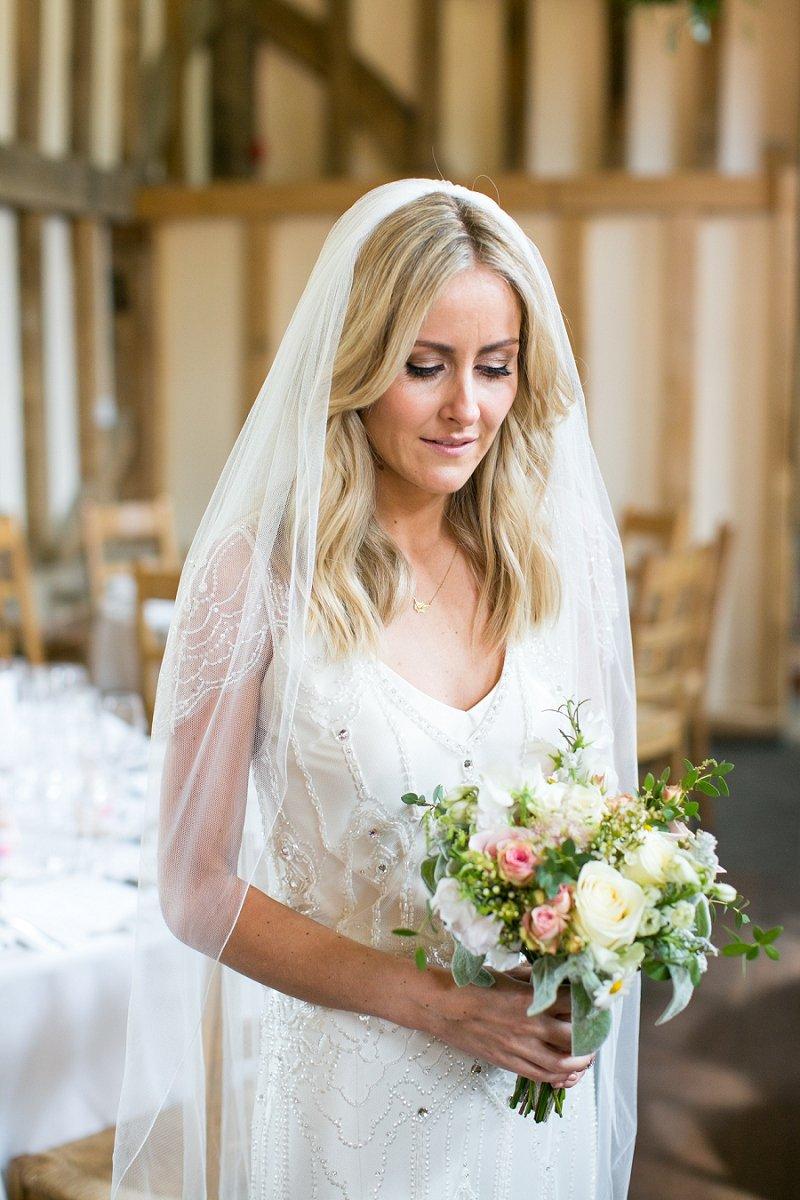 Eden Wedding Dresses 40 Epic Image by Anneli Marinovich