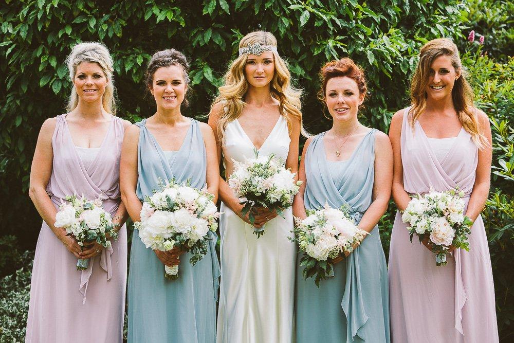 Dessy Wedding Dresses 4 Fresh Image by uca