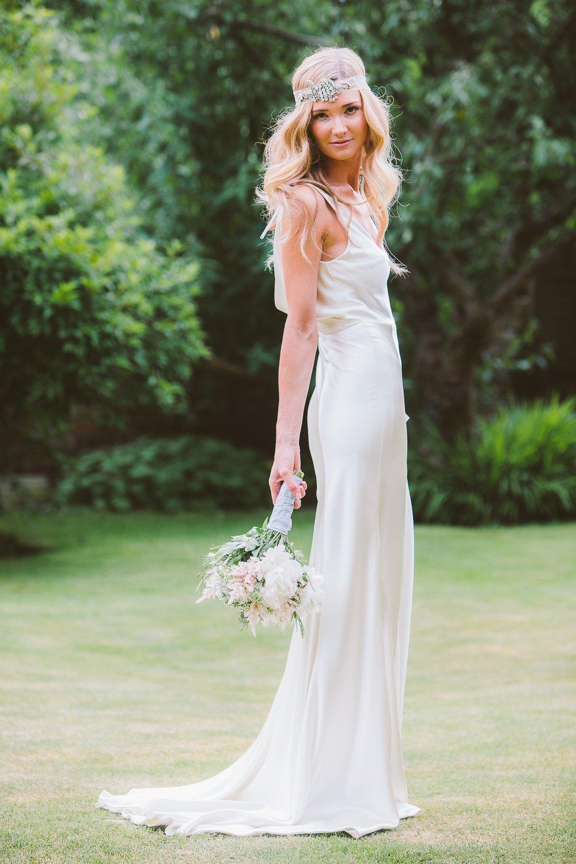 Dessy Wedding Dresses 69 Simple Image by uca