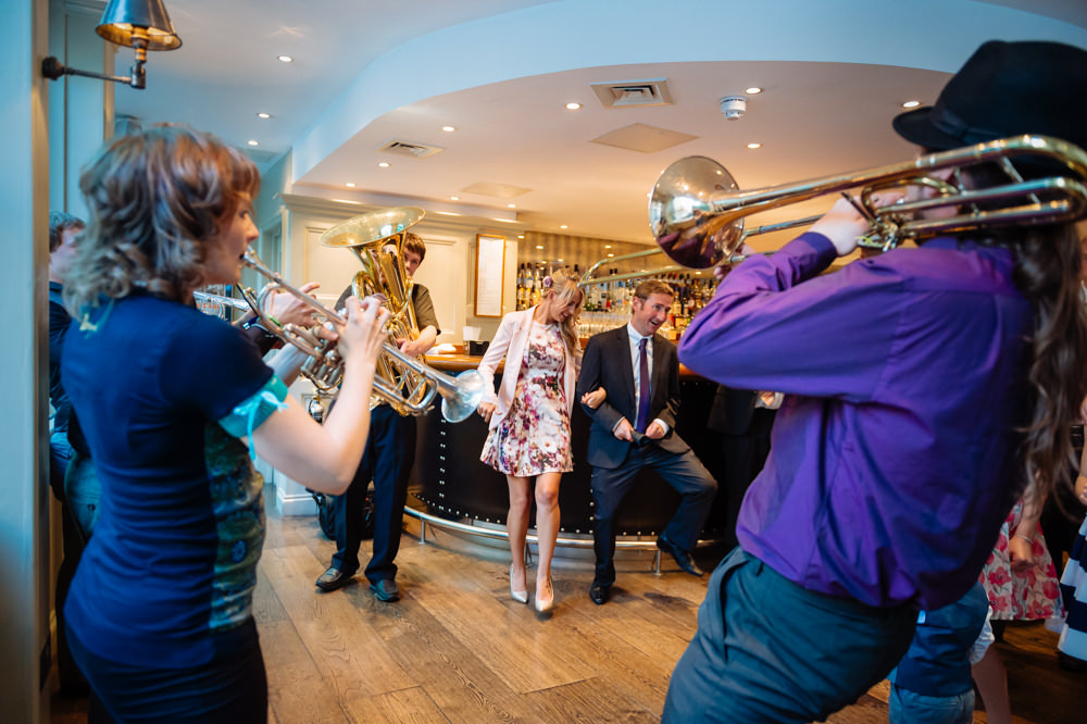 Hire A Band For Wedding 51 Epic Image by uca