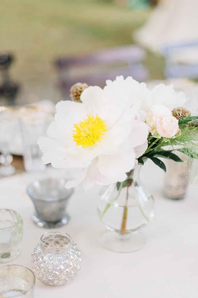 Wedding Flowers By Season 62 Perfect A Beautiful Italian Destination