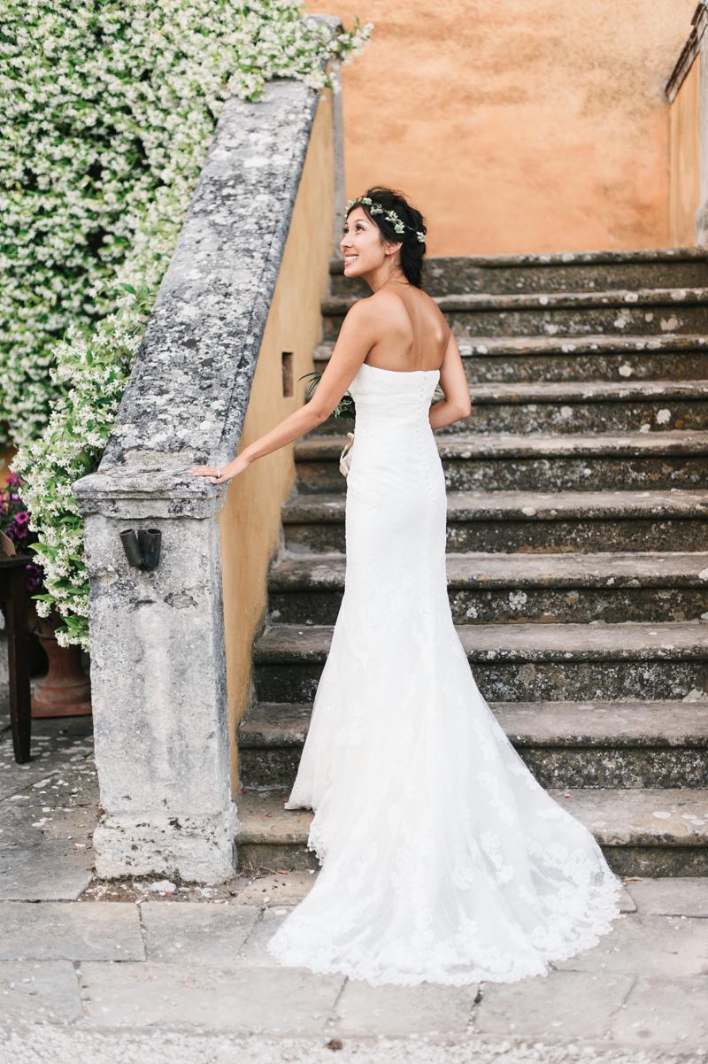 Destination Wedding Dresses Uk 36 Luxury A Beautiful Italian Destination