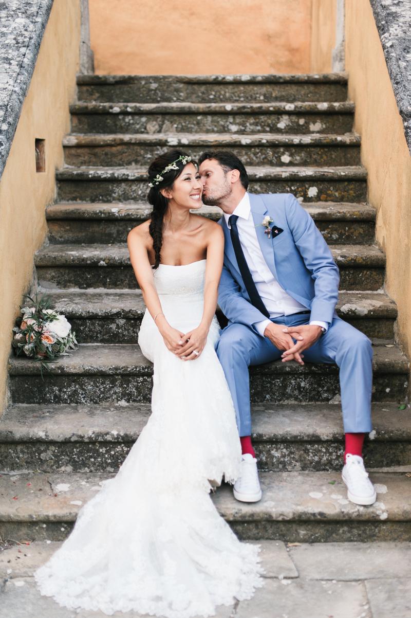 Destination Wedding Dresses Uk 21 Superb A Beautiful Italian Destination