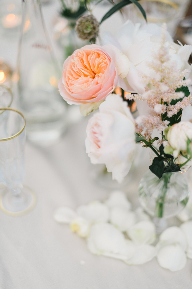 Wedding Flowers By Season 66 Trend A Beautiful Italian Destination