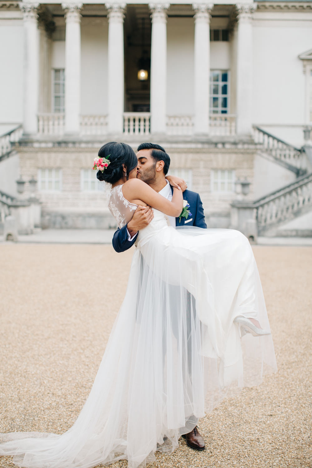 Elegant wedding at chiswick house london mj photography images by a ombrellifo Image collections