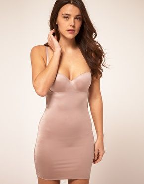 Wedding Dress Underwear 65 Trend Summer u Robin Rock